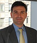 Alex Montagu