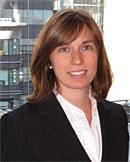 Paula Upson